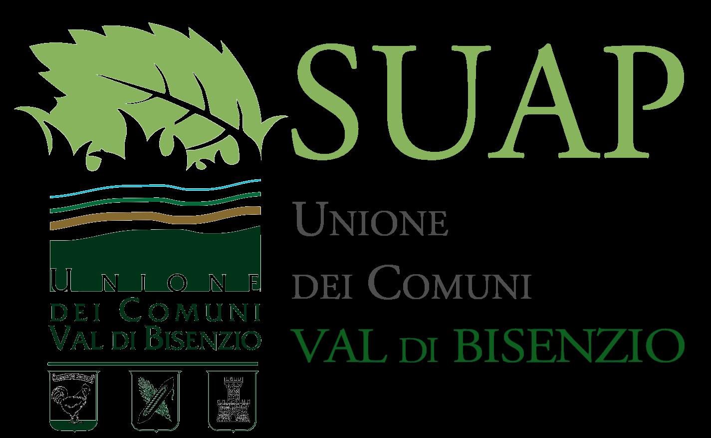 SUAP Val di Bisenzio